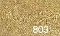 bamboo tatami 803 caramel