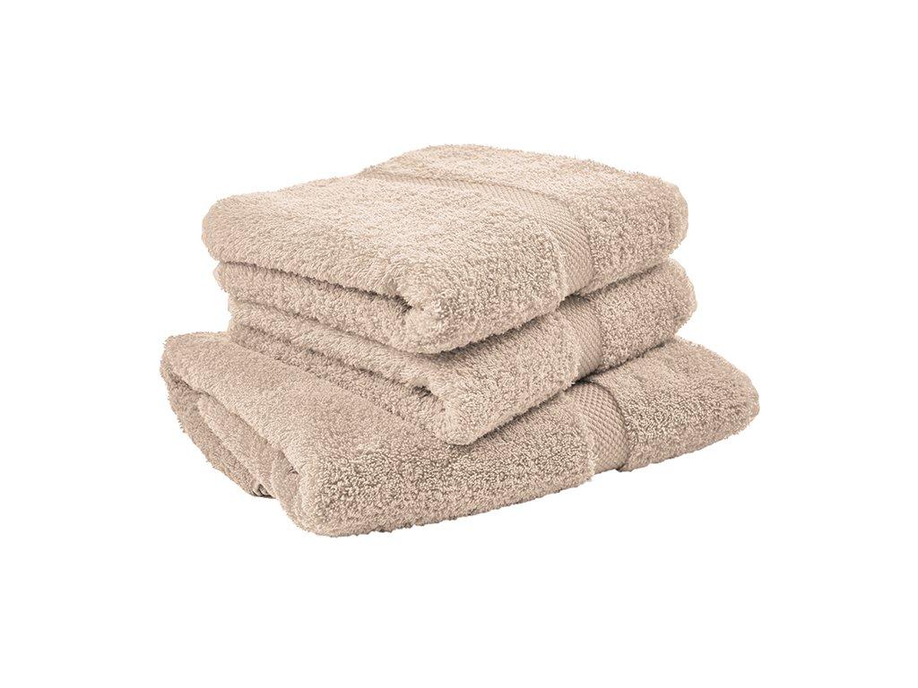 ručníky-osuška-Onyron-II-501-natural