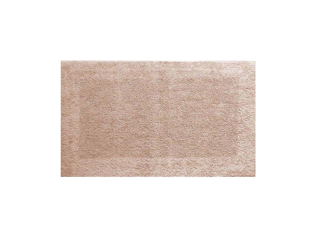 předložka-tener-610-beige