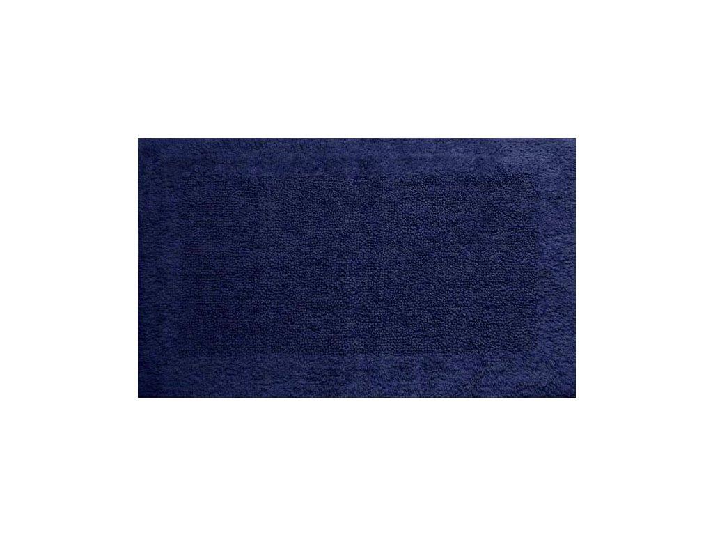 předložka tener modrá tmavá 609 navy dark blue