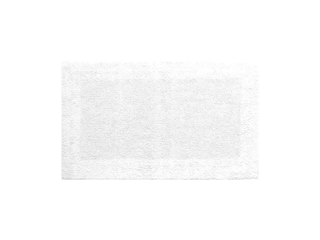 předložka tener bílá 601 white