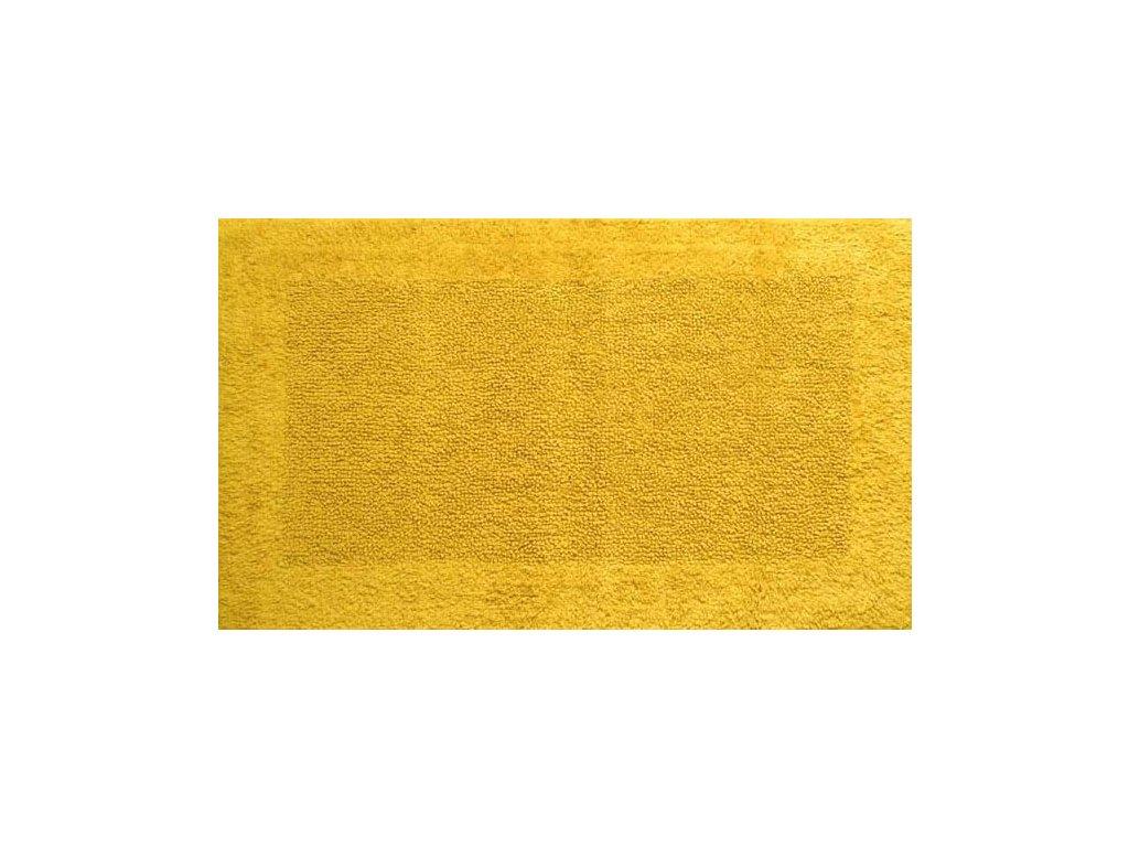 předložka tener žlutá 602 yellow
