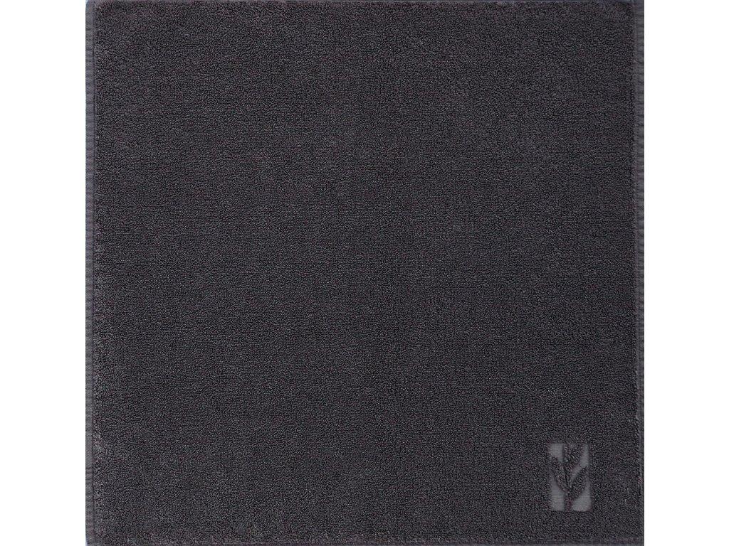 tatami 60x60 219 dark stone a