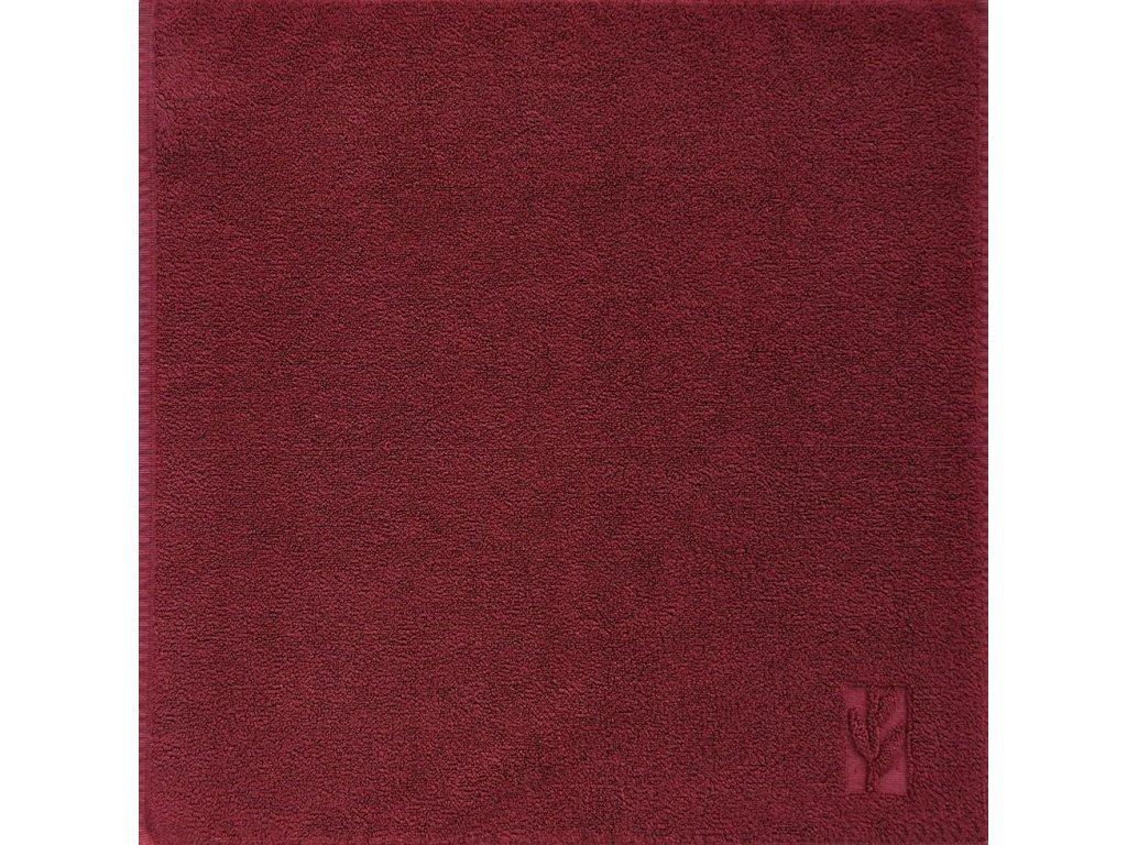 tatami 60x60 428 red a