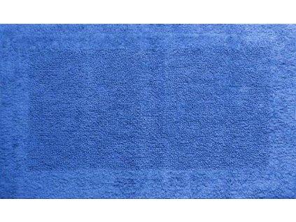předložka tener modrá 605 blue