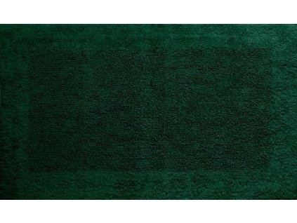 předložka tener zelená tmavá 633 dark green