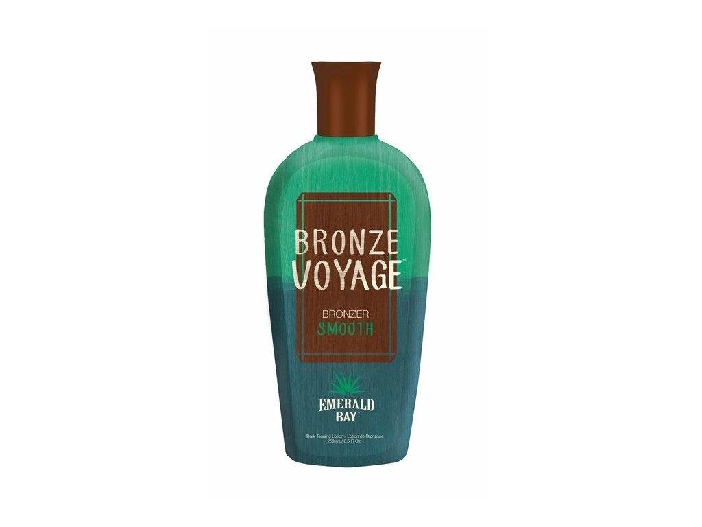 Emerald Bay Bronze Voyage 250ml