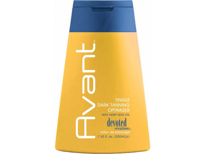 Devoted Creations Avant 200ml