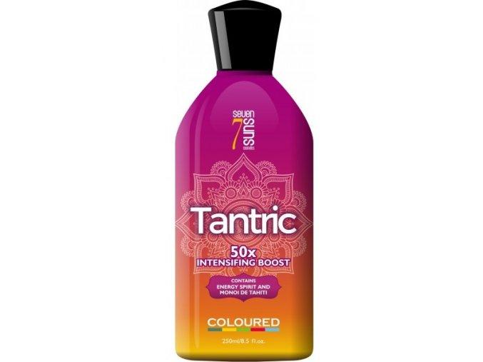 Seven Suns Cosmetics Tantric 250ml