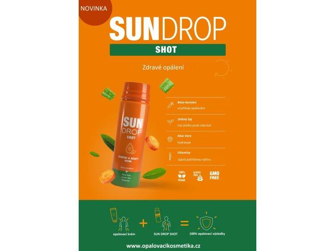 sun drop shot 1