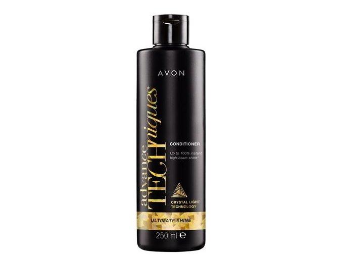 Avon Kondicionér pro všechny typy vlasů 250ml
