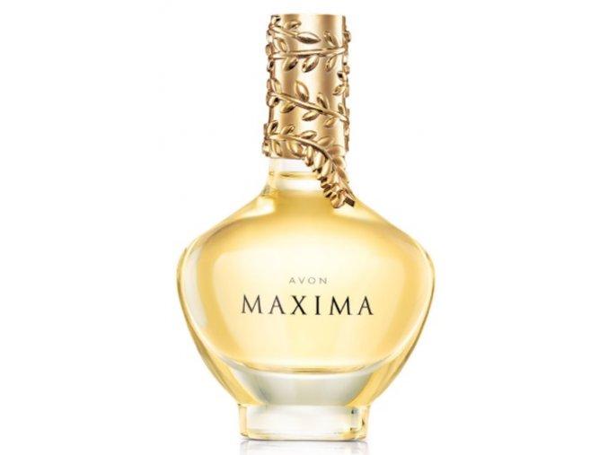 Avon Maxima for Her parfémovaná voda dámská 50ml