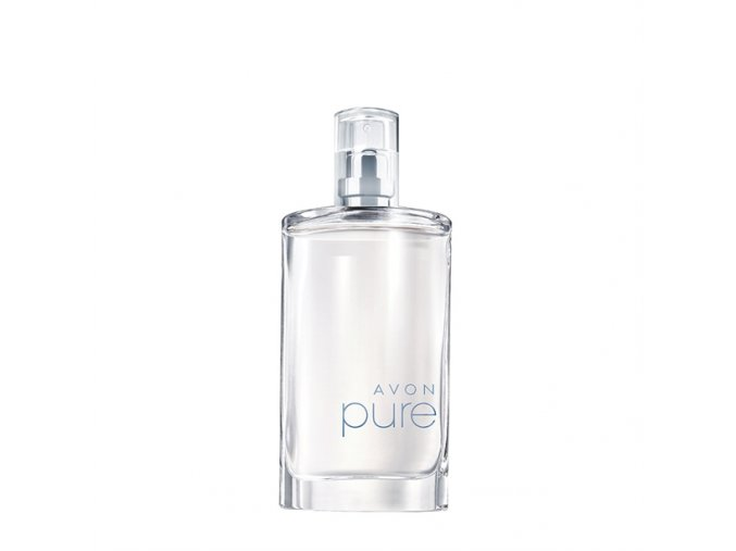 Avon Pure for Her EDT 50ml