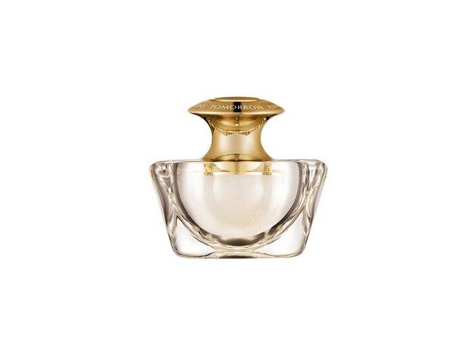 Avon TTA Eternal Essence de Parfum 15ml