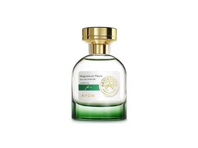 Avon Magnolia en Fleurs EDP 50ml