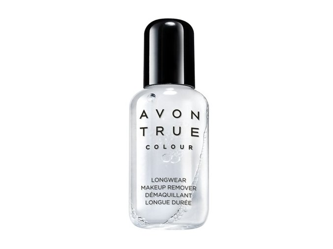 Avon Odličovač make upu 50ml