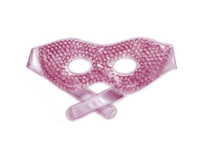 Avon Gelová maska na oční okolí