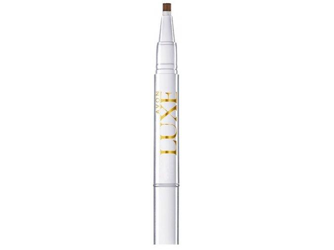 Avon Vyplňující tužka na obočí Luxe 1,2g
