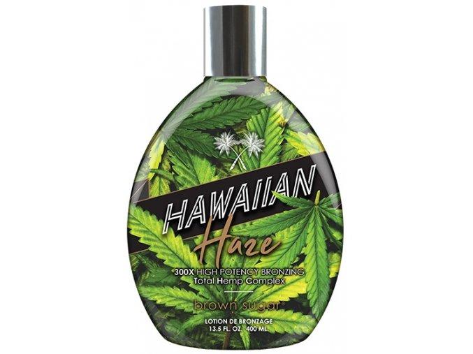 Tan Incorporated Hawaiian Haze 400ml