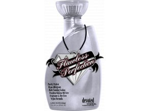 Devoted Creations Flawless Perfection 400ml