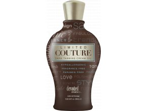 Devoted Creations Limited Couture 360ml