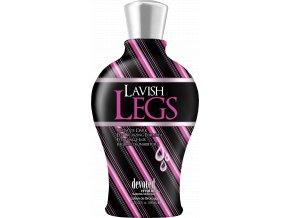 Devoted Creations Lavish Legs 100ml