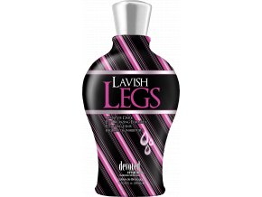 Devoted Creations Lavish Legs 100ml