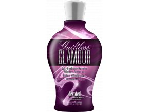 Devoted Creations Guiltless Glamour 100ml