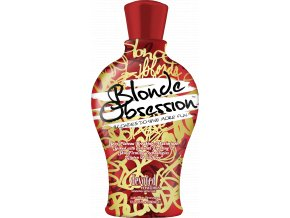 Devoted Creations Blonde Obsession 360ml