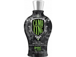 Devoted Creations Camo King 360ml