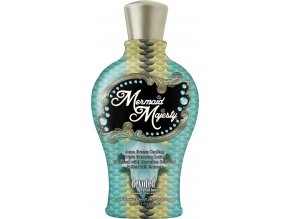 devoted creations mermaid majesty 360ml