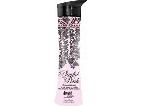 devoted creations playful in pink 250ml