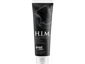devoted creations him black edition 270ml