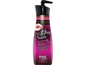 Devoted Creations So Naughty Nude 550ml