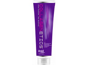 Devoted Creations Collagenetics 2 in 1 Lotion 270ml