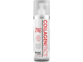 devoted creations collagenetics 2 in 1 pro 210ml