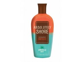 Emerald Bay Absolutely Shore 250ml