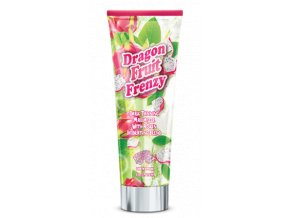 Fiesta Sun Dragon Fruit Frenzy 236ml