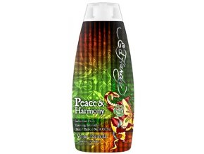 ed hardy tanning peace and harmony 300ml