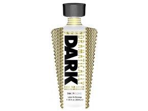 ed hardy tanning tanovations dramatically dark 325ml
