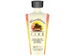ed hardy tanning tanovations caribbean cool 325ml