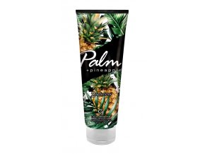 California Tan CT Palm Pineapple Optimizer 237ml