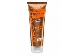 tannymaxx brown fruity funatic 125ml