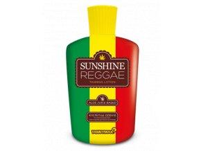tannymaxx sunshine reggae 200ml