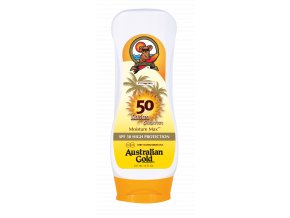 Australian Gold SPF 50 Lotion 237ml