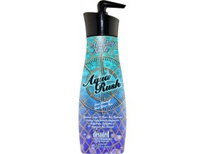 devoted creations so naughty nude aqua rush 550ml