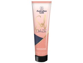 Australian Gold Sol Daze 300ml
