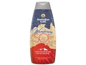 Australian Gold Wandering Sol 300ml