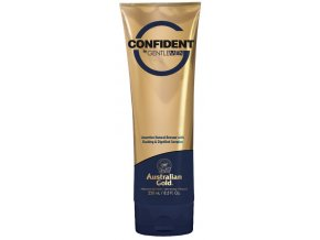 Australian Gold G Gentlemen Confident 250ml