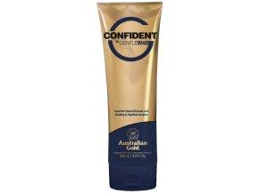 Australian Gold G Gentlemen Confident 250ml